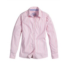 Musto Ladies Buckheath Shirt