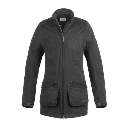 Musto Ladies Carbon Clay Shooting Jacket