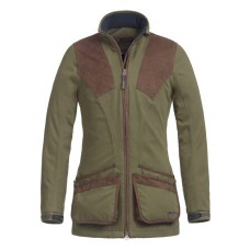 Musto Ladies Moss Clay Shooting Jacket