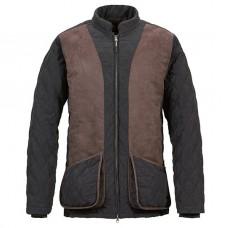Musto Lexton Jacket Carbon Lite