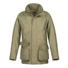 Musto Macnab Printed Tweed Jacket