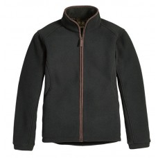 Musto Melford Fleece Jacket Carbon