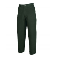 Musto Country Technical Trousers Olive