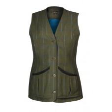 Musto Rowan Tweed Waistcoat