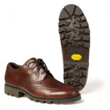 Musto Stonesdale Brouge Shoes