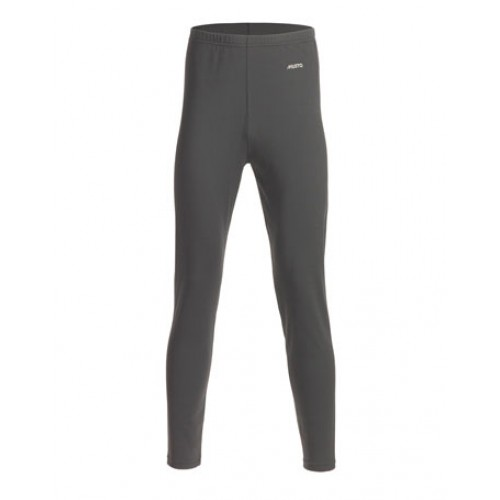 Musto Thermal Base Layer Trousers