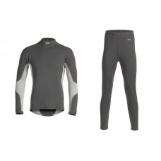 Musto Thermal Base Layer Set
