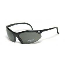Napier A1000 Carbon  Shooting Glasses
