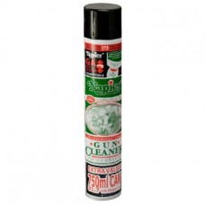 Napier Gun Cleaner And Lubricant 750ml