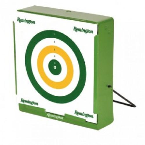 Remington Pellet Trap