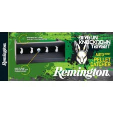 Remington Training Knock And Reset Target - Rabbit