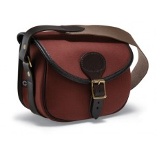 Croots Rosedale Canvas Cartridge Bag 100