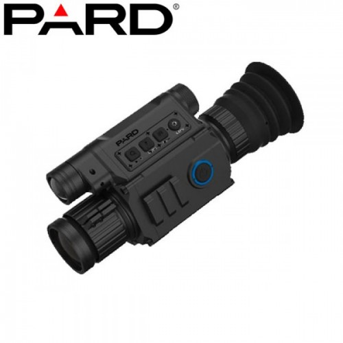 Pard NV008 Night Vision Rifle Scope