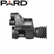Pard NV007 1080P Rear Add On Digital night vision