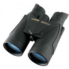 Steiner Ranger Pro 8x56 Binoculars