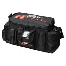 Hornady Team Range Bag