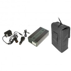 Tracer Lithium Polymer Power Pack 22Ah