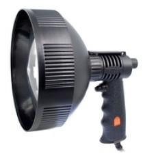 Tracer Sport Light 170-Variable Power
