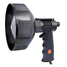 Tracer Sport Light 140mm Fixed Power