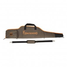 Browning Flex Tracker Pro Rifle Slip - 117 cm