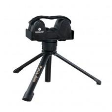 Vanguard Porta-Aim Gun Rest
