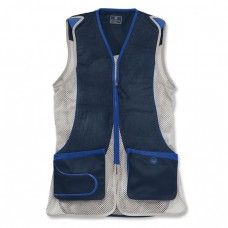 Beretta DT11 Navy Shooting Vest