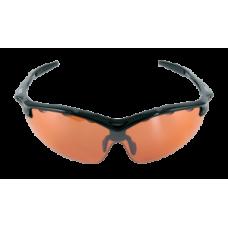 Aspex Zeus Orange Photochromatic Glasses