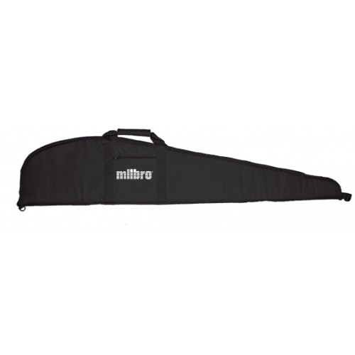 Milbro Rifle Slip