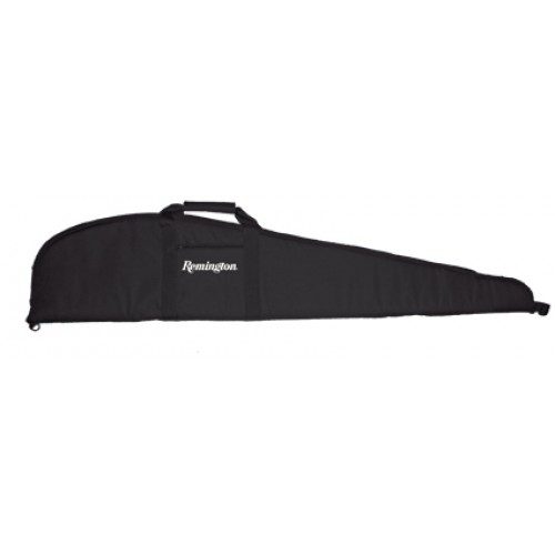 Remington Rifle Gunslip (Black)