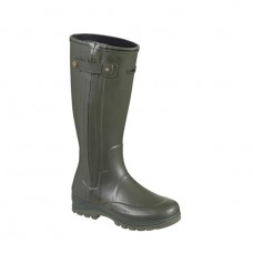 Musto Brampton Full Zip Wellington Boots