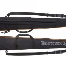 Browning Flex Claybuster Shotgun Slip - 132cm long
