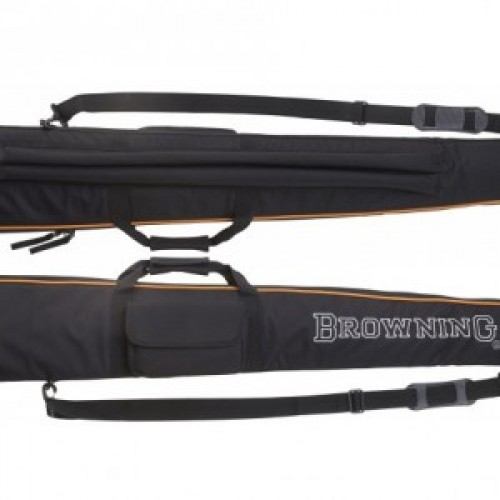 Browning Flex Claybuster Shotgun Slip - 132cm long