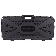 Flambeau Tactical PDW (Personal Defense Weapon) Case