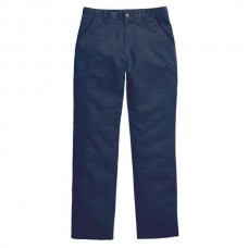 Musto Country Technical Trousers Blue