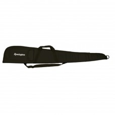Remington Padded Black Shotgun Slip