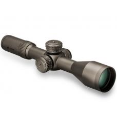 Vortex Razor HD Gen 2 4.5-27x56 Rifle Scope