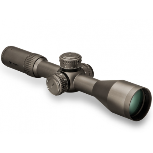 Vortex Razor HD Gen 2 4.5-27x56 Rifle Scope