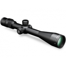 Vortex Viper 6.5-20x50 Rifle Scope