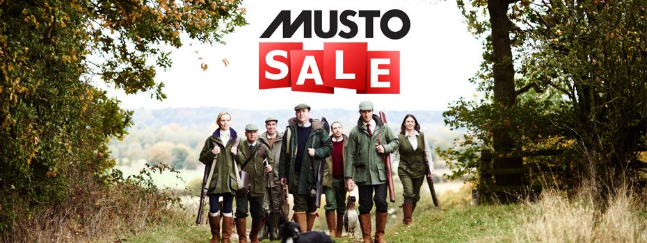 musto-sale-banner